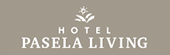 パセラリビングホテル