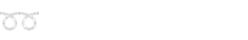 楽天トラベル宿泊予約センター:フリーダイヤル050-2017-8989(年中無休·24時間対応)