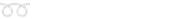 楽天トラベル宿泊予約センターフリーダイヤル050-2017-8989(年中無休・24時間対応)